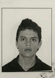 Diego Fernando Betancourt Monroy